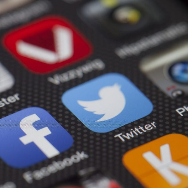 How to Use Social Networking for SEO