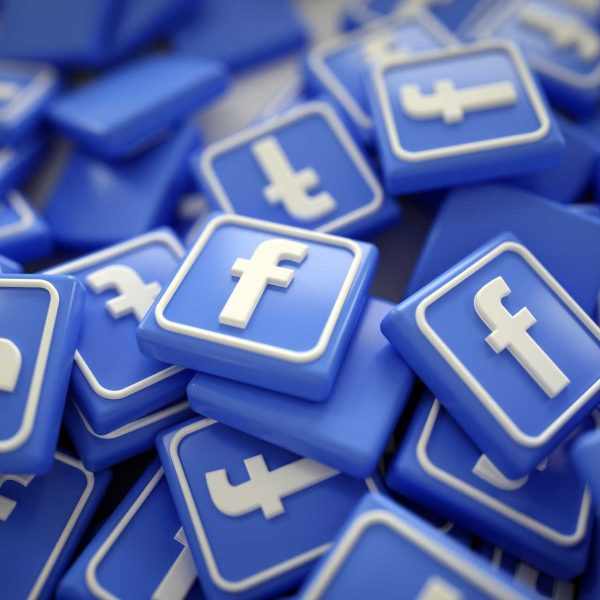 10 Tips for a successful Facebook Business Page