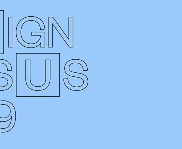 2019 Design Census